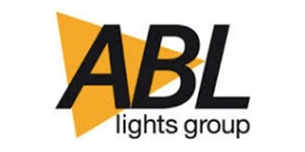 ABL Lights
