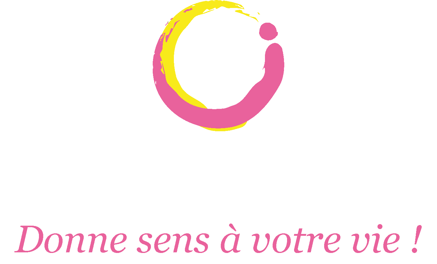 Logo Realisavenir consultation blanc