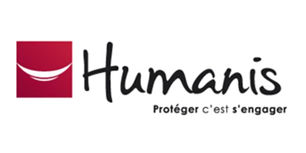 humanis