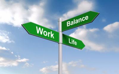 Certification «Sens de la vie, sens du travail»