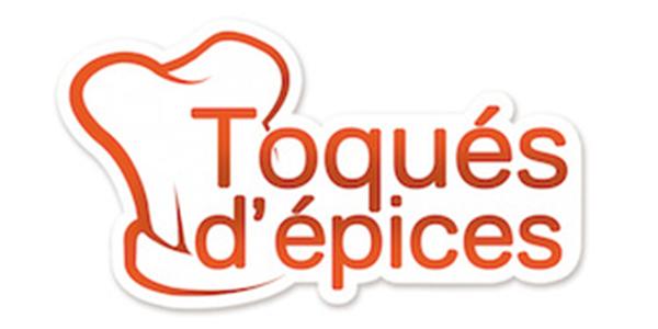 toques epices 1